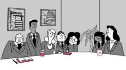 Berkeley Animation Video Screenshot