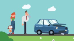 Insurance Animation