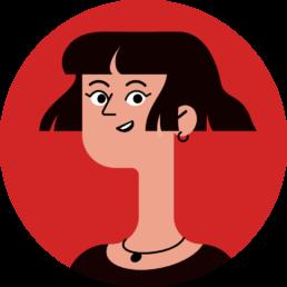 Olivia Golding Avatar