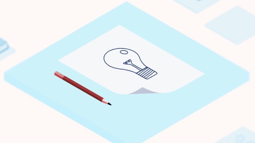 Fundraising Marketing Ideas