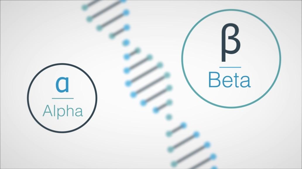 Devyser DNA Stream