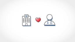 Doc2UK NHS Explainer Animation