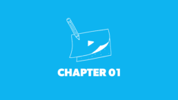 Animation Video Workbook Chapter 01