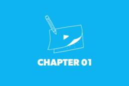 Animation Video Workbook Chapter 01
