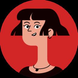 Olivia Avatar