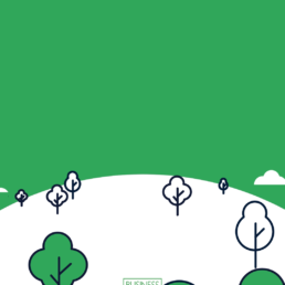 Sustainability Animation