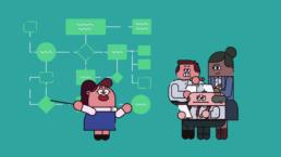 Animated Videos Improve SEO