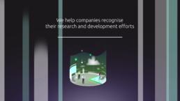 video pack screenshot research