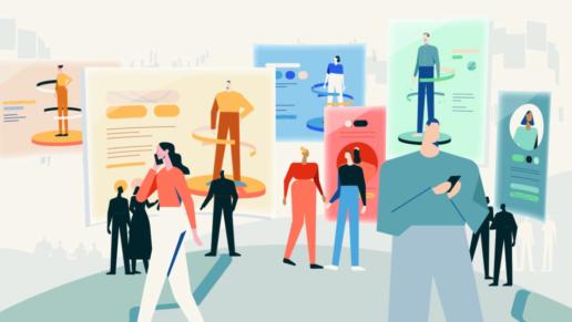 2021 Video Marketing Trends