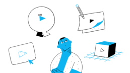 2021 Animated Video Marketing Trends